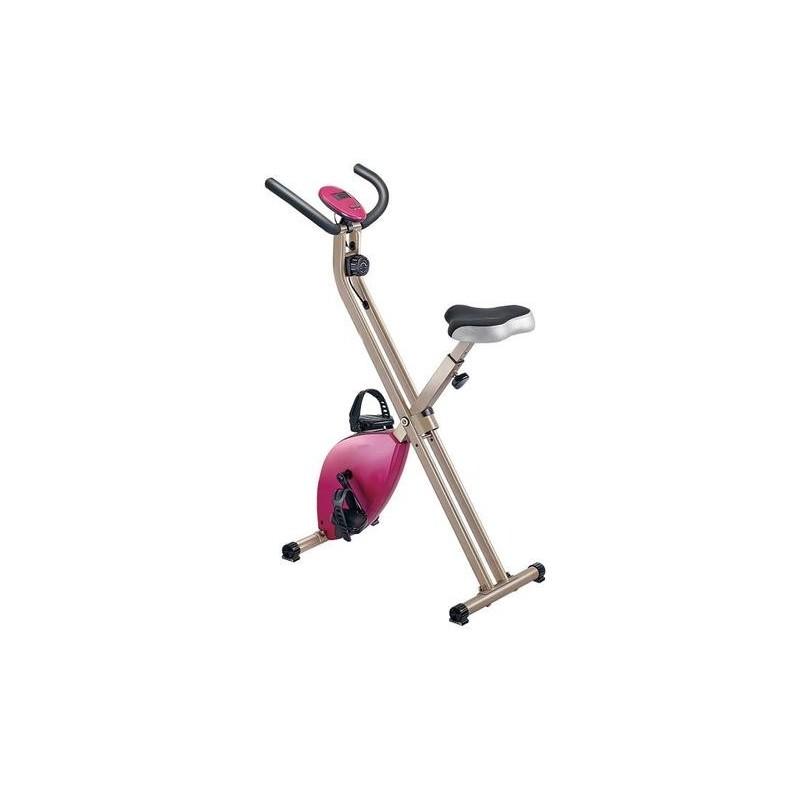 Bicicleta estatica de Vipventas, las bicicletas más baratas para hacer deporte en casa