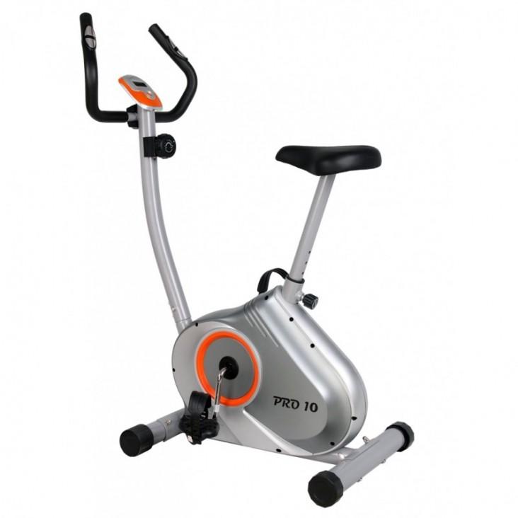 Bicicleta estatica de Vipventas, la tienda on line donde puedes comprar bicicletas y otros aparatos para hacer deporte en casa