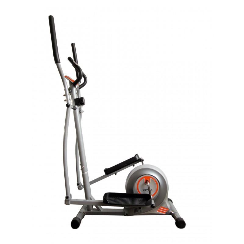 S bete a una bicicleta el ptica bicicletas - Beneficios de la bici eliptica ...