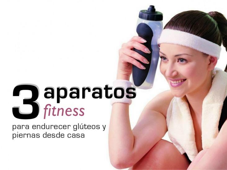aparatos-fitness-casa