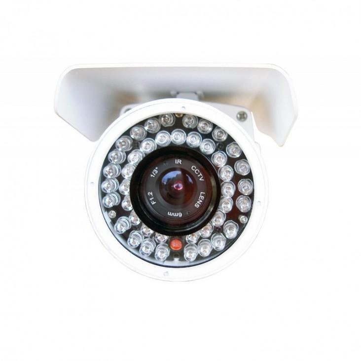 ip-camara-infrarojas-vision-nocturna--1